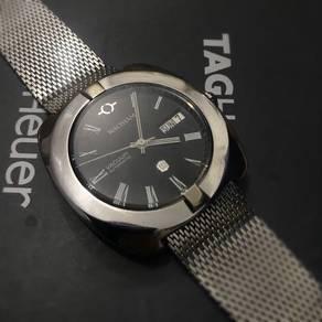 Waltham Automatic Swiss Watch