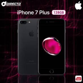 APPLE iPhone 7 PLUS -ORI set | 3GB RAM | 128GB ROM