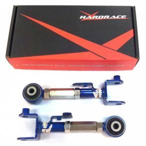 HARDRACE Adjustable rear camber Stream RN6 - RN9