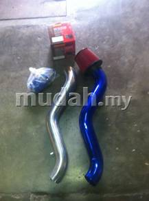 Honda sm4 sv4 bb1 air filter kit ram pipe aloi