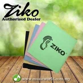 Ziko dg-1185 instrument cleaning cloth random colo