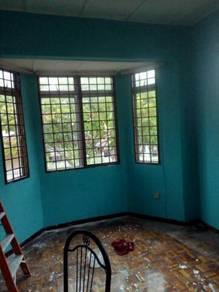 , Marble polishing House painting.
