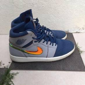 Nike Air Jordan 1 retro high nouveau dunk from abo