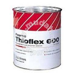 Fosroc Thioflex 600