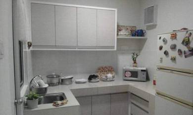 Maxim Citylight Sentul Near One Maxim 2R2B B/Market Price 1K Booking