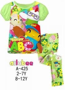 Brand Ailubee Pyjamas Didi & Friends A425