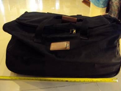 Luggage Bag MGM