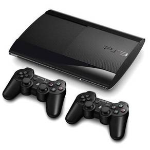 Wanted PS3 swap with iPhone 5S
