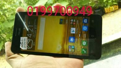 Asus zen5 32/2ram 4G 5.5