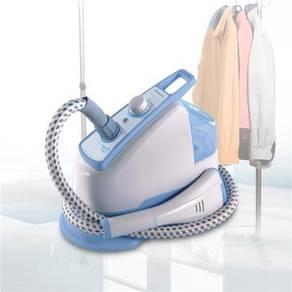 Sensonic Garment Steamer
