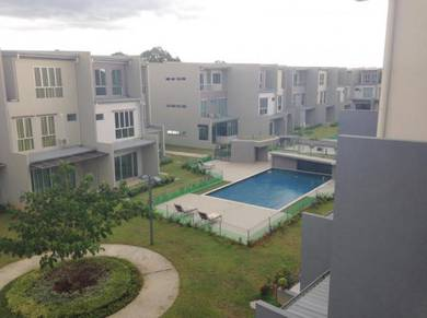 Rent Weekly / Monthly at Academia Lane *Gated Guarded