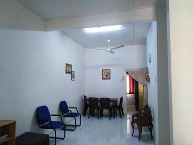 Homestay near kolej yayasan Melaka