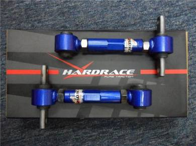 Hardrace Rear Camber kit Honda civic eg ek