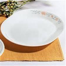 Corelle Livingware Apricot Crove Serving Platter