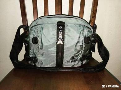Cross Body Bag Airwalk