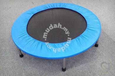 Trampoline 40 inches-smartlife
