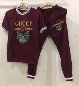 Set Gucci