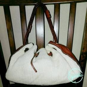 Tote Bag Kate Spade