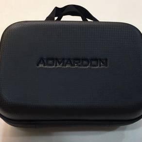 Aomardon water resistance bag