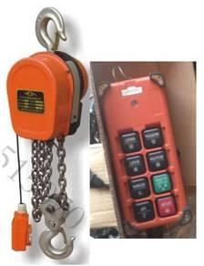 3 Ton Chain Hoist Chain Block 3 Tonne Chainhoist