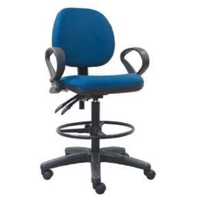 Computer Typist Budget Chair OFME434HA KL balakong