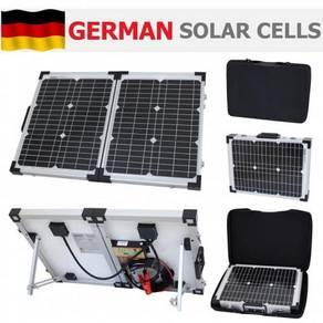 Solar system panel