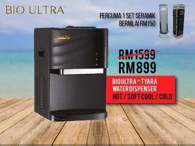 Filter Air Penapis Bio ULTRA Dispenser Water TR-62
