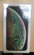 NEW Apple iPhone XS MAX 512GB
