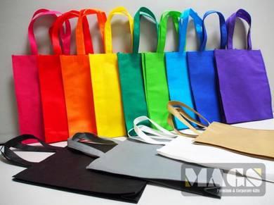 A4 Non-Woven Bags Printing Malaysia