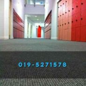 22oz and more office carpet karpet pejabat