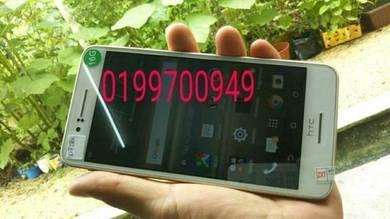 HTC D728x 4g 16GB