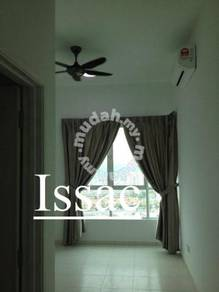One Imperial Basic Close to Golden Spice Triangle for rent residence