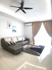 New unit | Elements Garden Condominium | Raja Uda | Butterworth