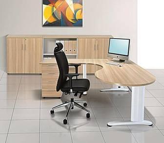 Manager Table Set OFMB66 shah alam puchong bangsa