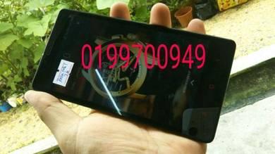 Redmi Note 5.5inci 16gb