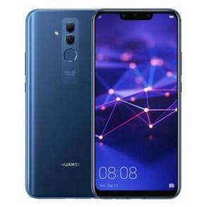 Huawei mate 20 smart phone Dual Sim 6.1 Inch 40 MP