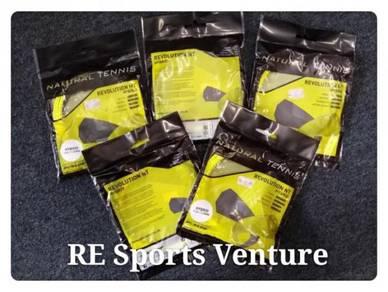 Dunlop Revolution NT ( Hybrid ) Tennis String