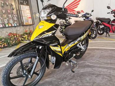 Honda impianx special offer dep0 r.m 1 only