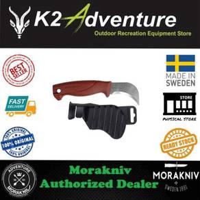 MORAKNIV ROOFING FELT (100% Authentic)