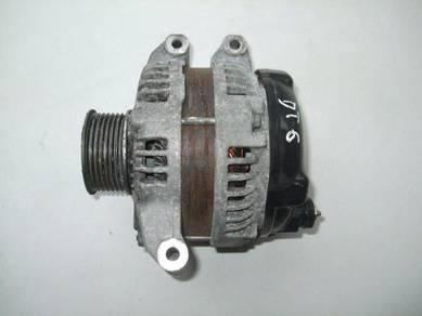 JDM Parts Alternator Honda Accord SDA RB1 K24A