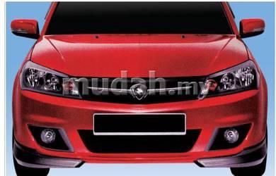 Proton Saga FL SE Bodykit PU