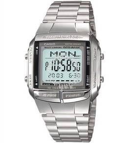 CASIO Watch DB-360-1A