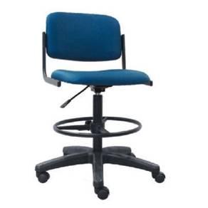 Computer Typist Chair OFME431H putrajaya cyberjaya