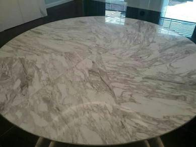 =,,, Marble polishing tiles cleaning .
