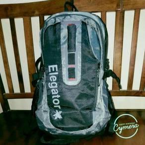 Backpack Elegator Camp*a 25