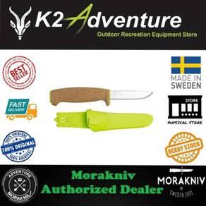 MORAKNIV FLOATING KNIFE (100% Authentic)
