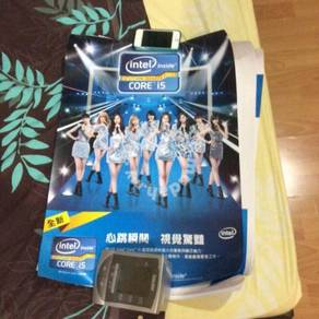Girls' Generation SNSD Rare Posters