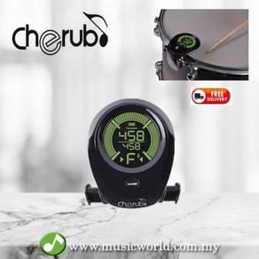 Cherub dt-10 drum tuner