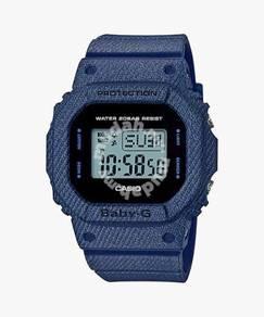 Casio original Bgd-560De-2DR Baby-G Watch