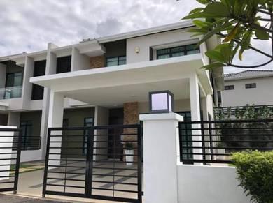 Avanti Residences, Section U17, Shah Alam, Selangor
